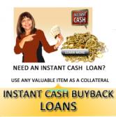 loans-web5-300x300